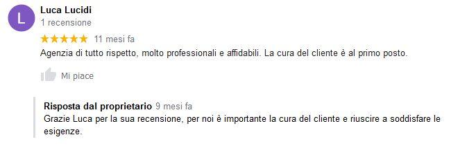 Valutazioni immobiliari Lago di Garda
