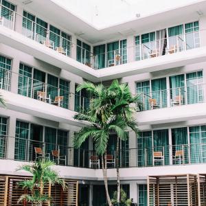 alberghi in vendita lago di garda