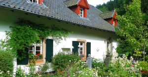 case e rustici lago di garda